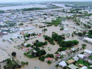 Flood help field day for Bundaberg region
