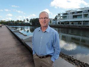 Mayor to open NAIDOC Week