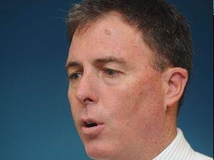 No change in dog attack regulations, mayor admits