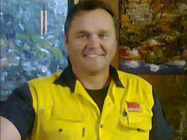 Jonathon Andrew Stenberg