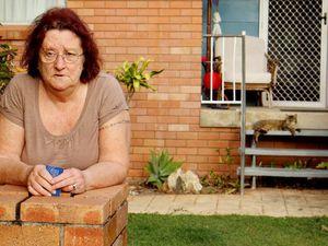 Options open door to housing fears