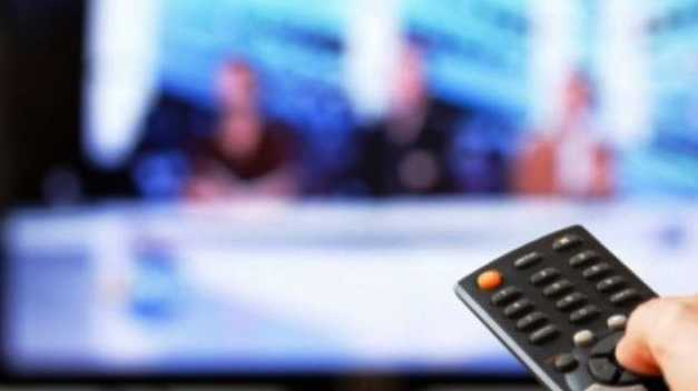 Could television be becoming obsolete?