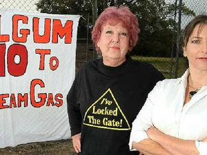 Tyalgum speaks up: No to CSG