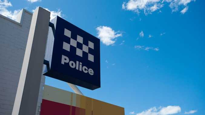 The community has been asked for feedback on funding emergency services, including police.