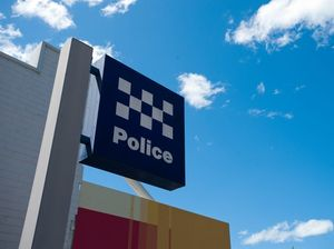 Boys charged over car attack