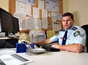 More trial delays for accused party-drug cop