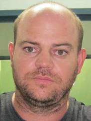 Police are searching for missing Mackay man Timothy Pullen.