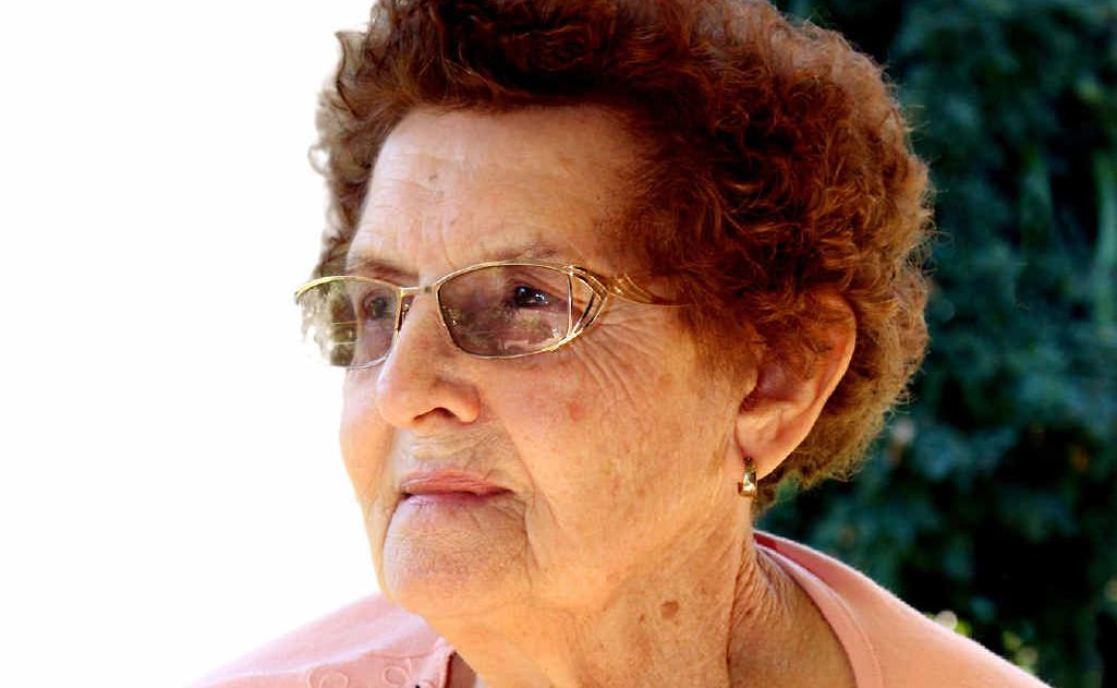 Murgon CWA's president Edna O'Neill is disappointed her CWA will close after 88 years in action.