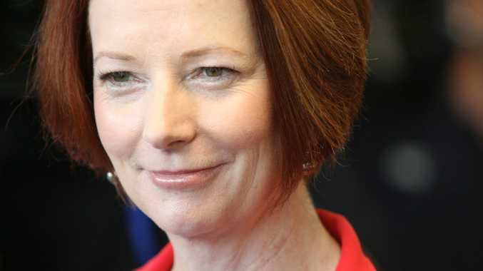 Prime Minister Julia Gillard announced on Wednesday that Brisbane had been appointed host of the G20 Leader's Summit in 2014.