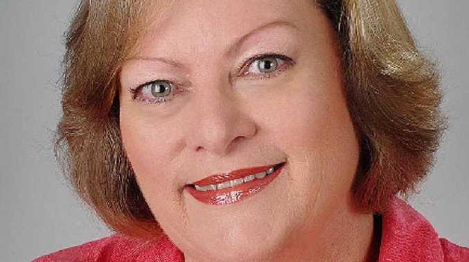 Dr Jennifer Bowers.