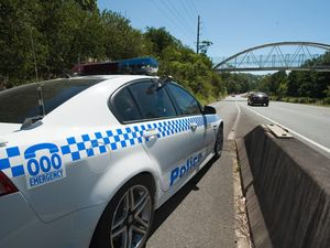 Police presence around Coffs assured for Rally Australia