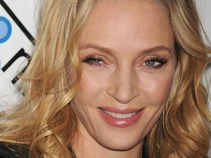 Uma Thurman fined for failing to provide for employees