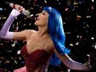 Katy Perry: Part of Me movie review