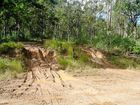 Council set to crack down on illegal trail bikes, 4WDs