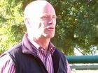 NDIS pressure builds on Newman