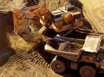 Aussies want local miners before foreign ones: Survey