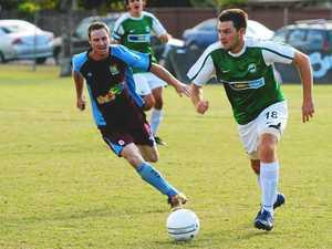 Villa wins to ensure a close race