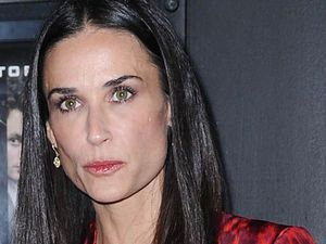 Man, 21, drowns in Demi Moore's swimming pool
