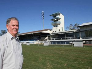 Rocky jockey club manager says make Cup Day a holiday
