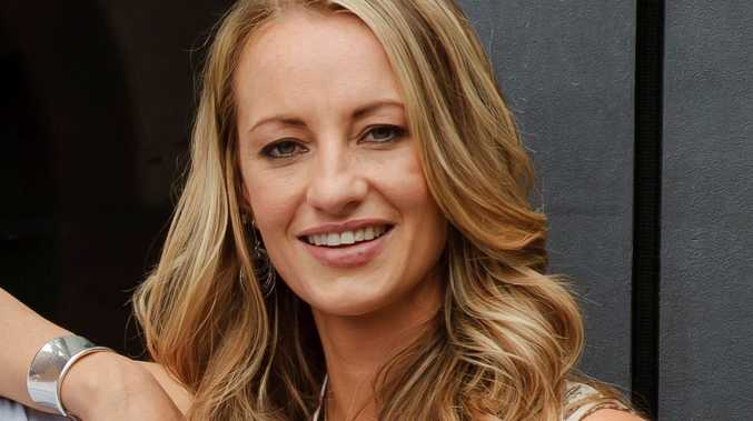 Mindy Woods has made it to the final week of Channel Ten's popular cooking show MasterChef.