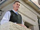 Des Plunkett is retiring from his position at South Grafton Bendigo Bank.