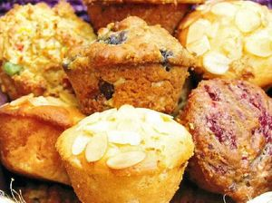 Top tips for muffin magic