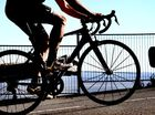 Group wants to cycle helmet free