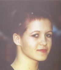 An inquest is underway into the disappearance of Rose Howell.