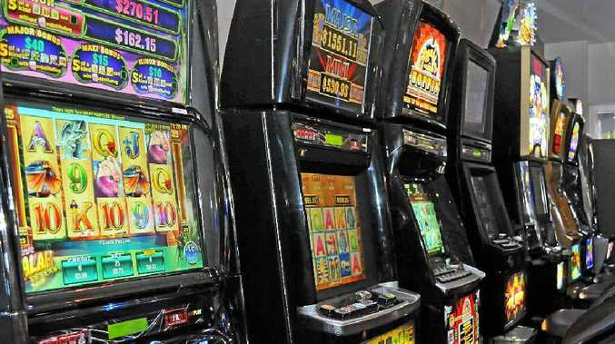 Lifeline North Coast has secured a contract from the NSW Government to provide problem gambling counselling services to the local community.