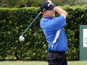 Latest maryborough golf club articles | Topics | Fraser
