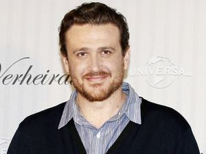 Segel to quit 'How I Met Your Mother'
