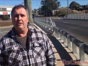 Toowoomba builders scoop awards