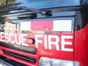 Maclean Firies look for more firefighters