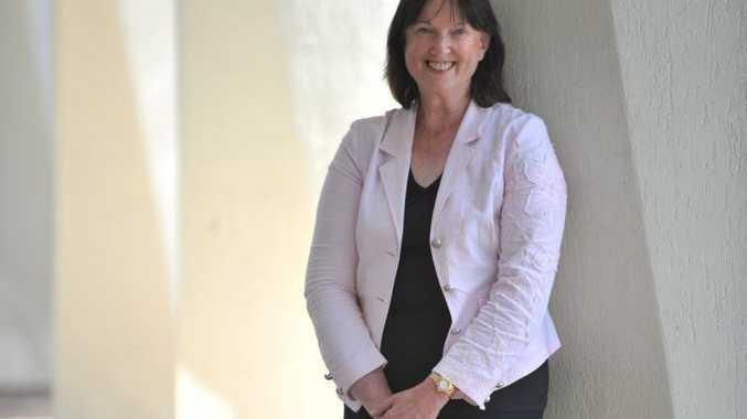 Community Programs Portfolio Cr Jenny McKay.