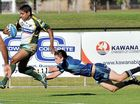 Lapses cost Sea Eagles
