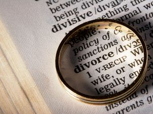 Financial planner says divorce is costly for everyone