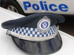 Stolen property from Wooli home invasion seized at Bonville