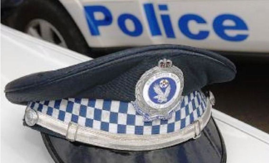 A 26-year-old man earned himself an $1100 fine after buying a carton of beer for a 17-year-old in Woolgoolga.