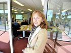 Telstra decision 'unconscionable'