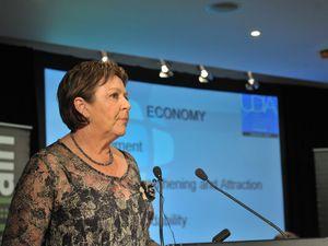 Blumel election funds revealed
