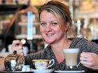 Coffee donation for Coast homeless