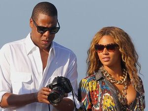 Beyonce earns more than Jay-Z: Forbes