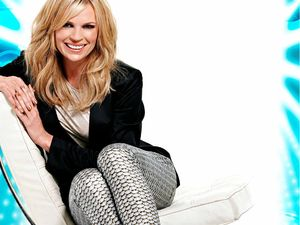 Porsche may drive away from Sonia Kruger after Muslim call