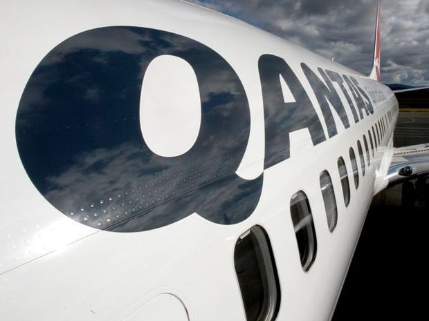 The Emirates and Qantas frequent flyer programs will be aligned under the deal.