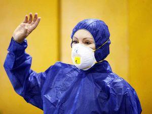 Dump making people sick: activist