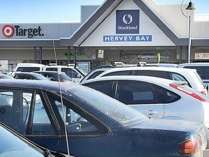 Retail, hospital developments give jobseekers new hope