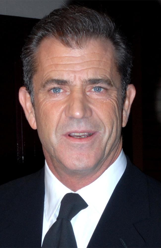 Mel Gibson's latest film Hacksaw Ridge will film in Sydney and parts of regional NSW