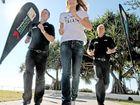 Coast marathon dares to double