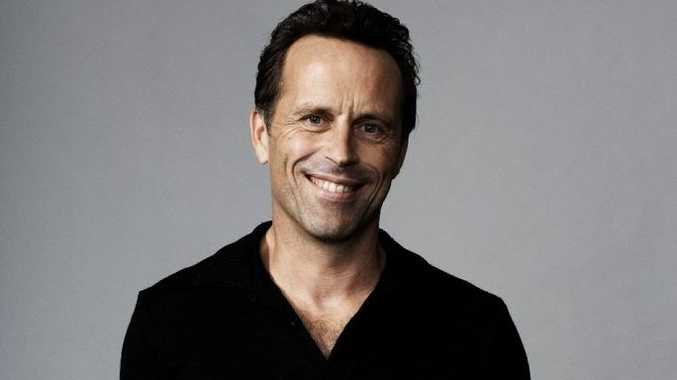 MARK Seymour will perform at the Toowoomba heats of the Telstra Road to Discovery on September 22.