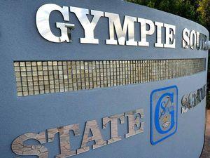 Gympie schools on PM's hit list